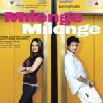 Download Milenge Milenge HD Video Songs