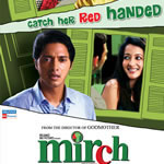 Mirch Mobile Ringtones