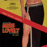 Miss Lovely Songs