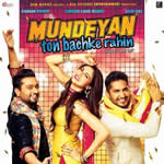 Mundeyan Ton Bachke Rahin HD Video songs