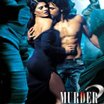 Murder 2 Mobile Ringtones