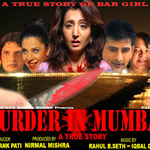 Murder In Mumbai Songs