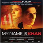 My Name is Khan Songs