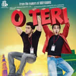 O Teri HD Video songs