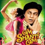 Download Om Shanti Om HD Video Songs