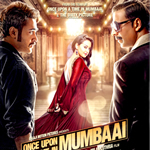 Once Upon A Time In Mumbaai Again Mobile Ringtones