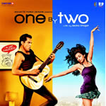 One By Two Songs