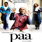 Paa Songs
