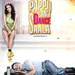 Pappu Can't Dance Saala Songs