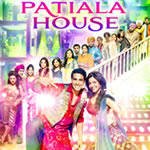 Download Patiala House HD Video Songs