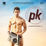 Pk HD Video songs