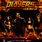 Download Players HD Video Songs