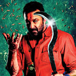 Download Policegiri HD Video Songs