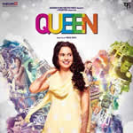 Queen HD Video songs