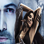 Raaz 3 Mobile Ringtones
