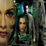Download Raaz - The Mystery Continues HD Video Songs