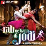Download Rab Ne Bana Di Jodi HD Video Songs