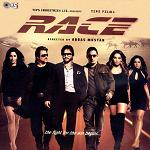 Download Race HD Video Songs