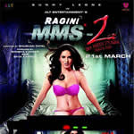 Ragini Mms 2 HD Video songs