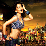 Download Rajjo HD Video Songs