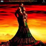 Ram Leela HD Video songs