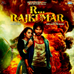Rambo Rajkumar HD Video songs