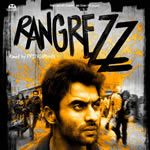 Download Rangrezz HD Video Songs