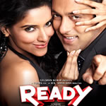 Download Ready HD Video Songs