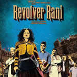 Revolver Rani HD Video songs
