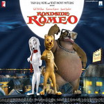 Download Roadside Romeo HD Video Songs