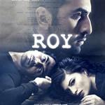 Roy HD Video songs