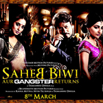 Download Saheb Biwi Aur Gangster Returns HD Video Songs