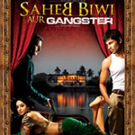 Saheb Biwi Aur Gangster Songs