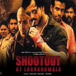 Shootout At Lokhandwala Mobile Ringtones