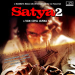 Satya 2 Songs