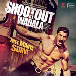Download Shootout at Wadala HD Video Songs