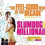 Download Slumdog Millionaire HD Video Songs
