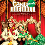 Tanu Weds Manu Songs