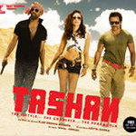 Download Tashan HD Video Songs