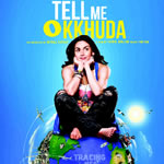 Download Tell Me O Khuda HD Video Songs