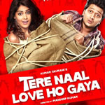 Download Tere Naal Love Ho Gaya HD Video Songs