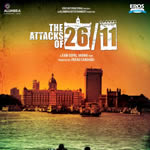 The Attacks Of 26/11 Mobile Ringtones