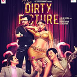 The Dirty Picture Mobile Ringtones