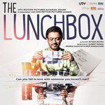 The Lunchbox Songs
