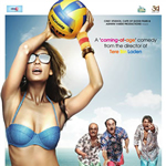 The Shaukeens HD Video songs
