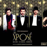 The Xpose Mobile Ringtones
