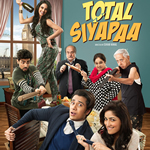 Total Siyapaa HD Video songs