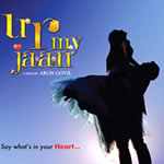 U R My Jaan Songs