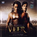 Download Veer HD Video Songs