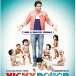 Download Vicky Donor HD Video Songs